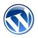 Wordpress install and basic configuration