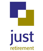 Just_Retirement_logo